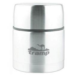 Термос Tramp с широким горлом 0.7 л (TRC-078) - Картинка 1