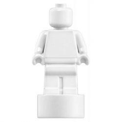 Конструктор LEGO Architecture Лондон (21034) - Картинка 3