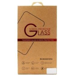 Стекло защитное Optima для iPhone 6 Plus 3D Rose Gold (43418)