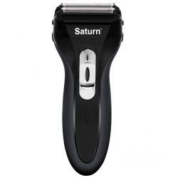 Элеткробритва мужская Saturn ST-HC7390