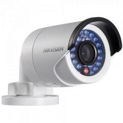 Камера видеонаблюдения HikVision DS-2CD2042WD-I_TRASSIR (799)