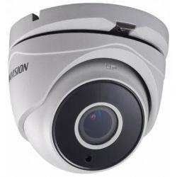 Камера видеонаблюдения HikVision DS-2CE56F1T-ITM (2.8) (22079)