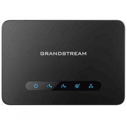 VoIP-шлюз Grandstream HT812
