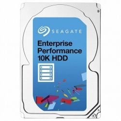 Винчестер 600Gb SAS Seagate Barracuda ST600MM0208