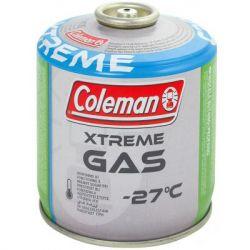 Газовый баллон Coleman C300 Xtreme Gas (-27 C) (3000004537)