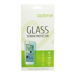 Стекло защитное Optima для Samsung N930 (Note 7) (48118)