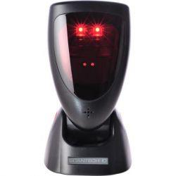 Сканер штрих-кода Scantech ID LIBRA L-7080i 2D (7180C1490781684)