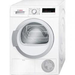 Сушильные автоматы Bosch WTM83260OE