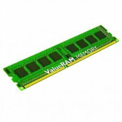 Модуль памяти для сервера DDR4 32Gb Kingston (KTD-PE424/32G)