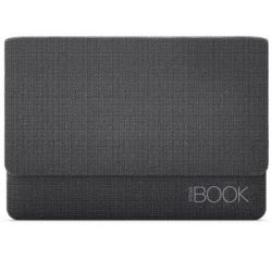 Чехол для планшета Lenovo 10' YOGA BOOK Sleeve Gray (ZG38C01299)