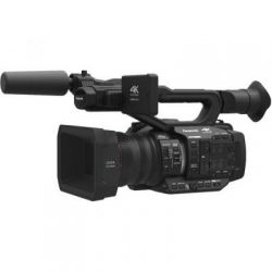 PRO-камеры PANASONIC AG-UX180EJ