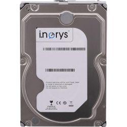 """Жесткий диск 3.5"""" 250Gb i.norys, SATA2, 8Mb, 7200 rpm (INO-IHDD0250S2-D1-7208)"""