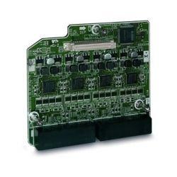 8-портовий інтерфейс стандартн ої телефонної лінії KX-HT82470X PANASONIC KX-HT82470X