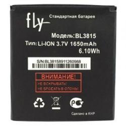 Аккумуляторная батарея Fly for BL3815 (IQ4407 / 41662)