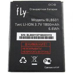 Аккумуляторная батарея Fly for BL8601 (IQ4505 / 45720)