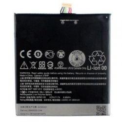 Аккумуляторная батарея HTC for Desire 816 (BOP9C100 / 49827)