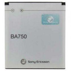 Аккумуляторная батарея SONY for BA-750 (BA-750 / 21459)