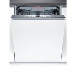 Посудомоечные машины Bosch SMV46MX00E