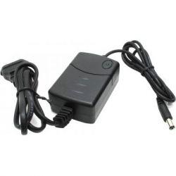 Блок питания для систем видеонаблюдения Dahua SAP-02 (01710-00063)