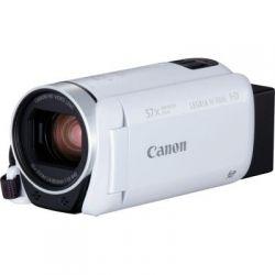 Відеокамера цифрова LEGRIA HF R806 White CANON 1960C009AA