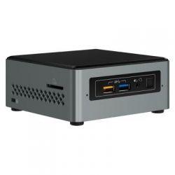 Компьютер INTEL NUC (BOXNUC6CAYH 950804)