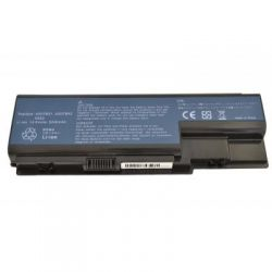Аккумулятор для ноутбука Alsoft Acer AS07B32 5200mAh 8cell 14.8V Li-ion (A41116)