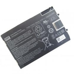 Аккумулятор для ноутбука Dell Dell Alienware M11x PT6V8 63Wh (4300mAh) 8cell 14.8V Li-ion (A47014)