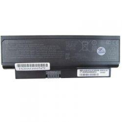 Аккумулятор для ноутбука HP HP ProBook 4310s HSTNN-DB91 2600mAh (37Wh) 4cell 14.4V Li-io (A41860)