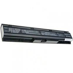 Аккумулятор для ноутбука Alsoft HP ProBook 4730s\4740s HSTNN-LB2S 5200mAh 8cell 14.4V Li-ion (A41731)