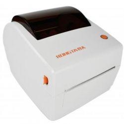 Принтер этикеток Rongta RP410 USB (RP410-U)