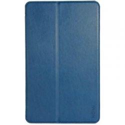 Чехол для планшета Nomi Slim PU case C10103 Blue