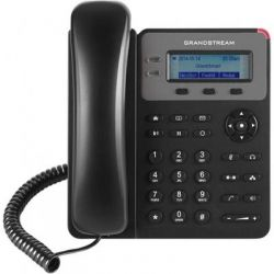 IP телефон Grandstream GXP1615