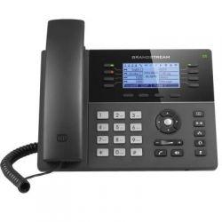 IP телефон Grandstream GXP1780