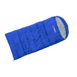 Спальный мешок Terra Incognita Asleep 300 JR (L) (синий) (4823081503590)