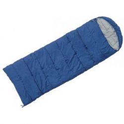 Спальный мешок Terra Incognita Asleep 300 (R) (тёмно-синий) (4823081502180)