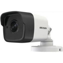 Камера видеонаблюдения HikVision DS-2CD1031-I (2.8)