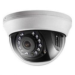 Камера видеонаблюдения HikVision DS-2CE56D0T-IRMMF (2.8) (22658)