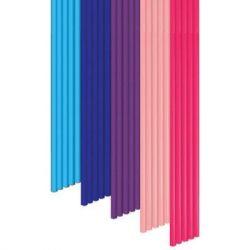 Стержень для 3D-ручки 3Doodler Create для проф.использования Глубокий Цвет 25 шт (PL-MIX9)