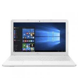 Ноутбук ASUS X541NA (X541NA-GO010)