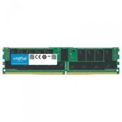 Модуль памяти для сервера DDR4 32GB MICRON (CT32G4RFD424A)