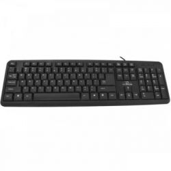 клавiатура дротова Esperanza Keyboard TK101UA ESPERANZA TK101UA