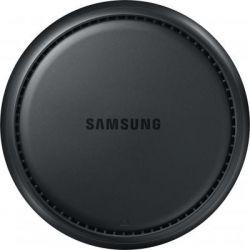 Samsung Dex Station EE-MG950BBRGRU Black