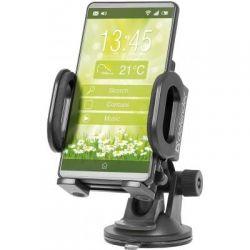 Универсальный автодержатель Defender Car holder 101 for mobile devices (29101)