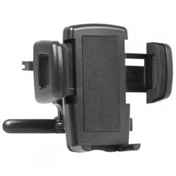 Универсальный автодержатель Defender Car holder 121 for mobile devices (29121)