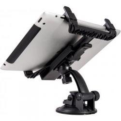 Универсальный автодержатель Defender Car holder 202 for tablet devices (29202)