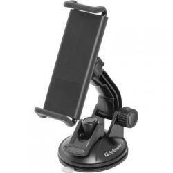 Универсальный автодержатель Defender Car holder 204+ for mobile devices (29204)