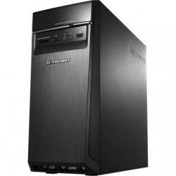 Компьютер Lenovo Ideacentre 300 (90DN0043UL)