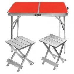 Набор мебели Time Eco TE 021 AS (SX-5102) (021 AS)