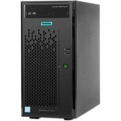 СЕРВЕР HP ML10 G9 G4400\4GB\no HDD 4LFF NHP\300W 837826-421 HP 837826-421