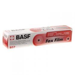 Аксессуары для факса PANASONIC KX-FA57A